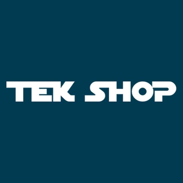 Tek Shop - Sheerness, Kent ME12 1UD - 01795 227272 | ShowMeLocal.com