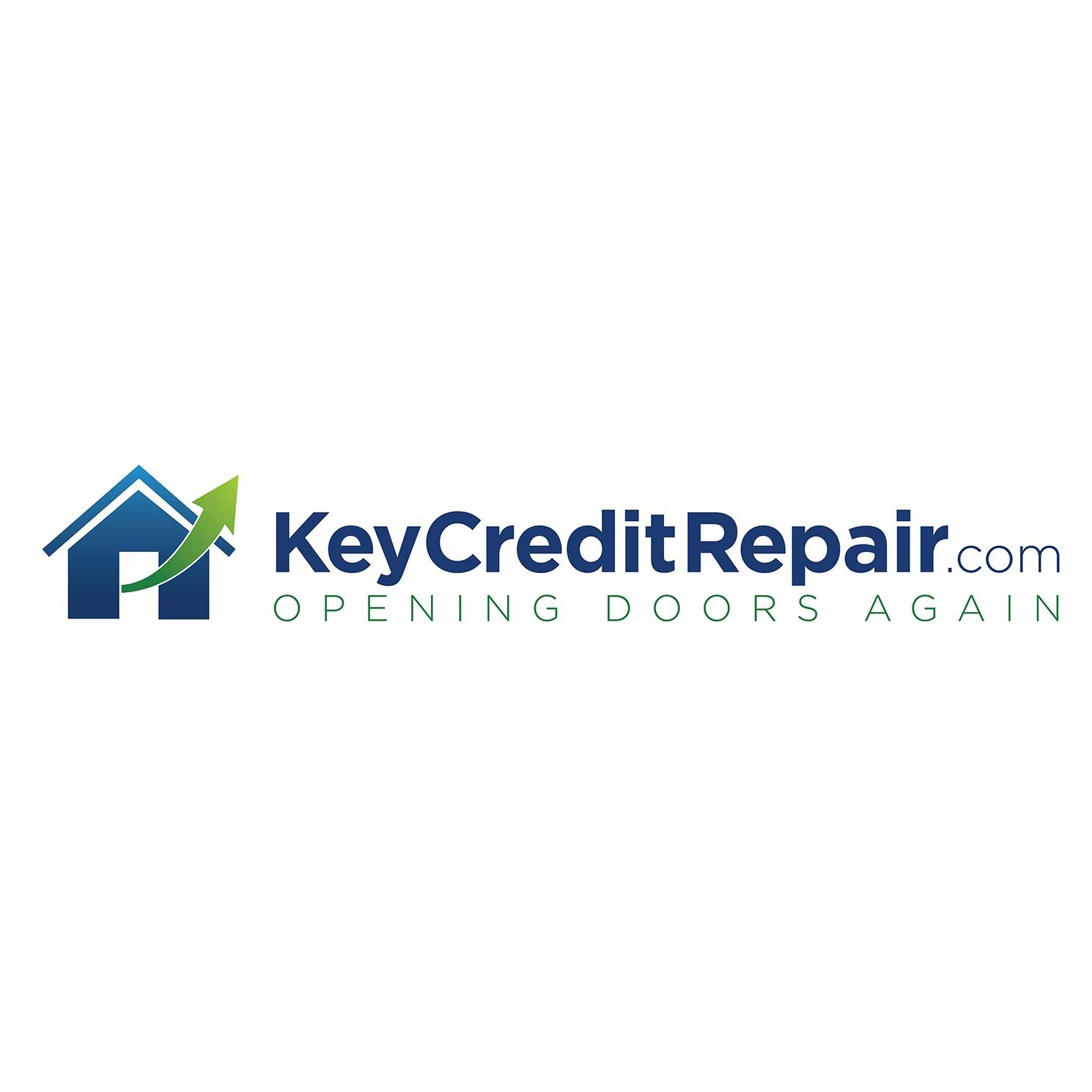 Key Credit Repair - Boston, MA - Credit & Loans