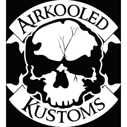 Airkooled Kustoms