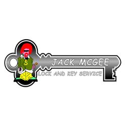 Jack McGee Lock & Key Service