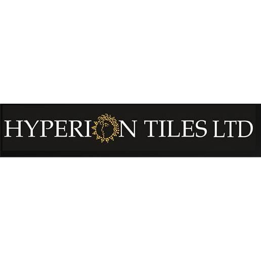 Hyperion Tiles Ltd