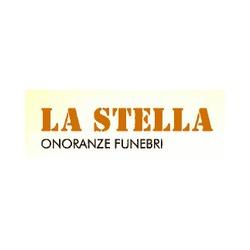 Onoranze Funebri La Stella