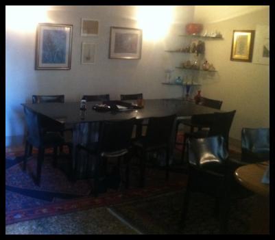 Studio Notarile Berton
