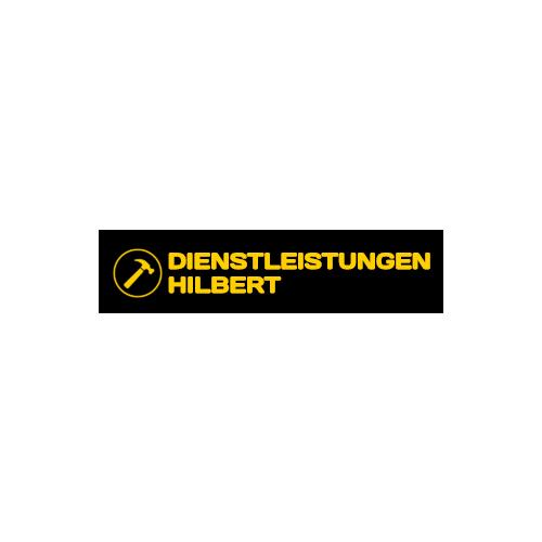 Bild zu Lars Hilbert Dienstleistungen in Wuppertal