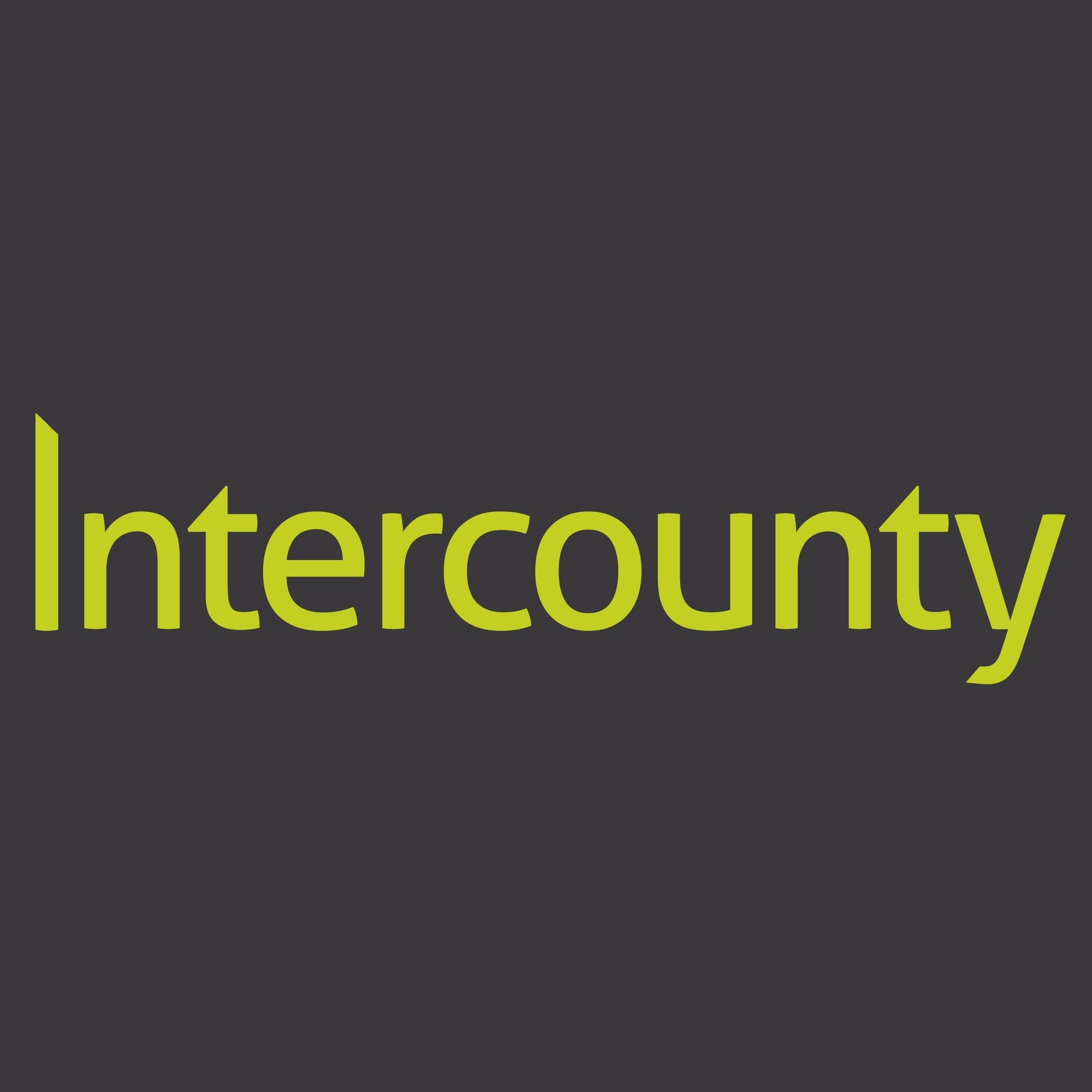 Intercounty Royston - Royston, Hertfordshire SG8 7BP - 01763 242528 | ShowMeLocal.com
