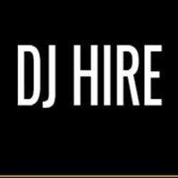DJ Hire London - London, London N11 1SH - 07849 622530 | ShowMeLocal.com