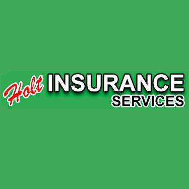 Holt Insurance Service