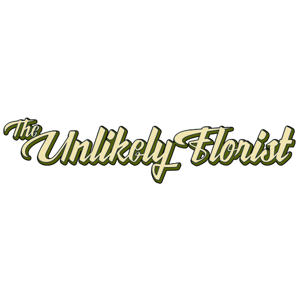 The Unlikely Florist