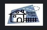 Designs For Less LLC