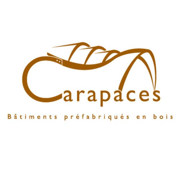 Les Batiments Carapaces - Moisie, QC G0G 2B0 - (418)409-4973 | ShowMeLocal.com