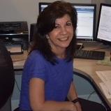 Debbie Matzen