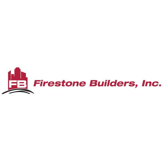 Firestone Builders, Inc.