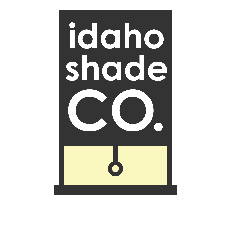 Idaho Shade Company