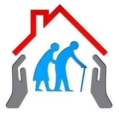 Wooden Group Home Help LLC