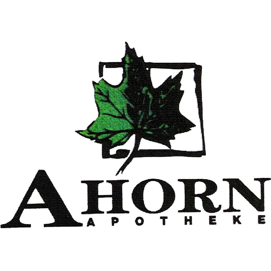 Bild zu Ahorn-Apotheke in Mörfelden Walldorf