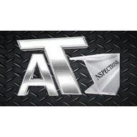 ArcTech Welding Inspections