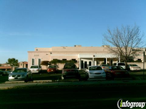 Hoffert Chiropractic - Albuquerque, NM 87111 - (505)296-5455 | ShowMeLocal.com