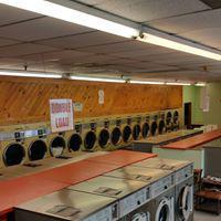 Image 5 | Garwood Laundromat