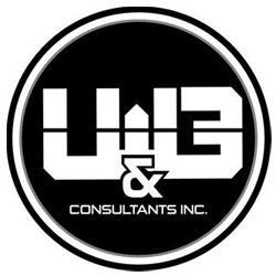 LW3 & Consultants Inc.