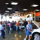 Roger Beasley Mazda - Austin, TX
