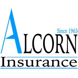 Alcorn Insurance Agency, Inc