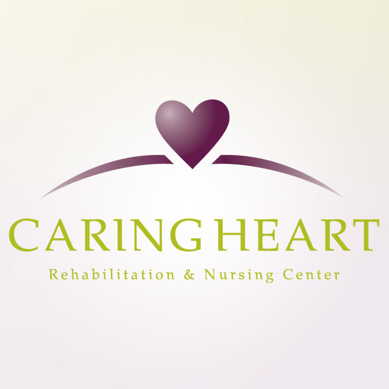Caring Heart Rehabilitation and Nursing Center