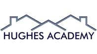 The Hughes Academy, LLC