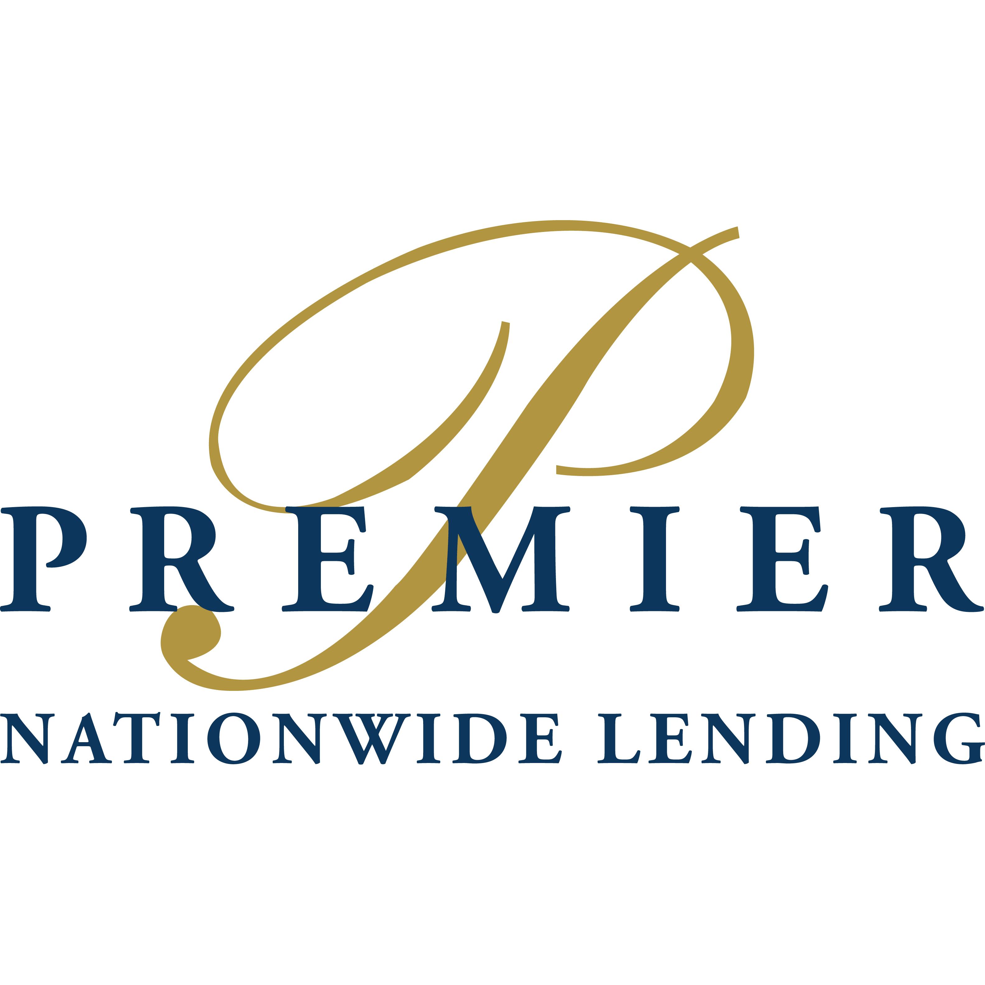 Premier Lending - Jason Holter