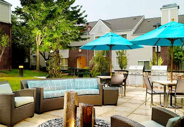 Brentwood Tn Hotel Deals