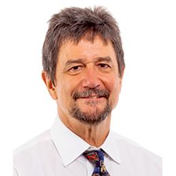 Dr Michael Dunn MD FAAFP