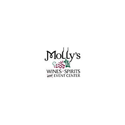 Molly's Wine, Spirits and Event Center