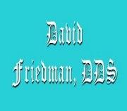 David Friedman, DDS