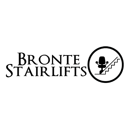 Bronte Stairlifts - Keighley, West Yorkshire BD21 5HW - 01535 664197 | ShowMeLocal.com