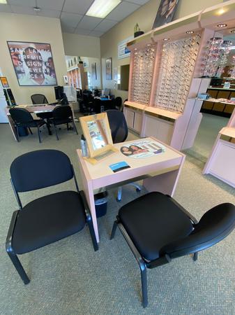 Image 4 | Standard Optical - Lehi Eye Doctor
