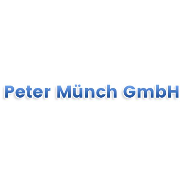 Bild zu Peter Münch GmbH in Gladbeck