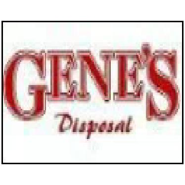 Gene's Disposal Service, Inc.