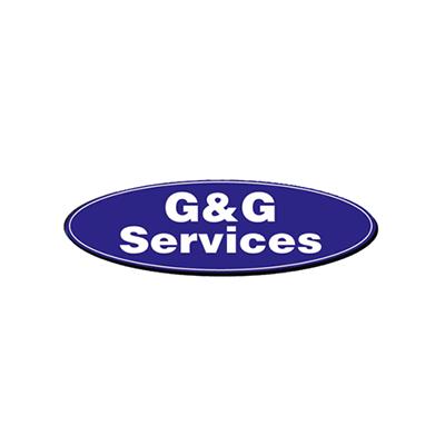G & G Services - Centralia, IL - Debris & Waste Removal