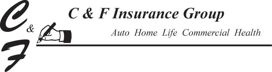 C & F Insurance Group