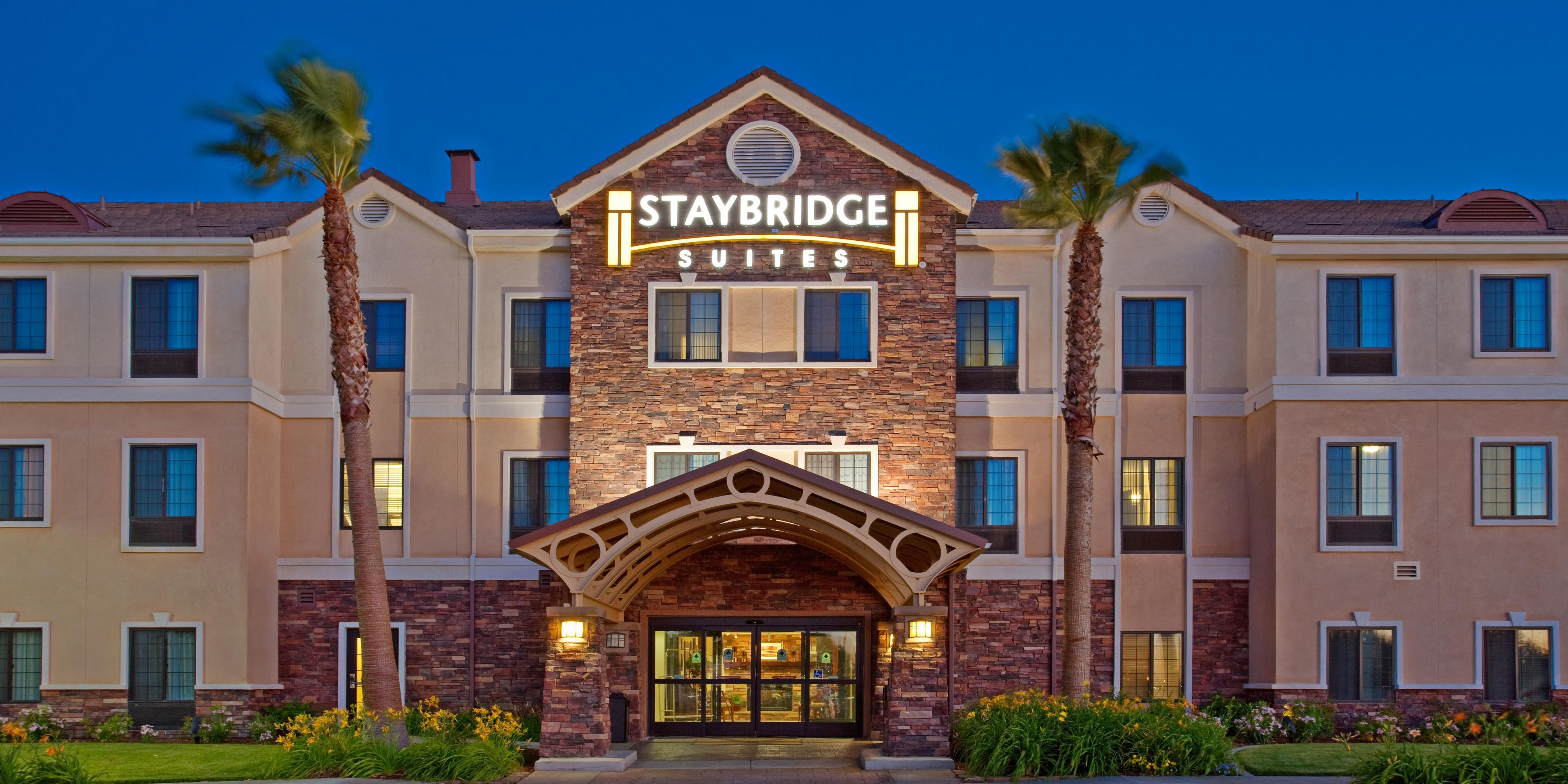 Palmdale Ca Hotels And Motels
