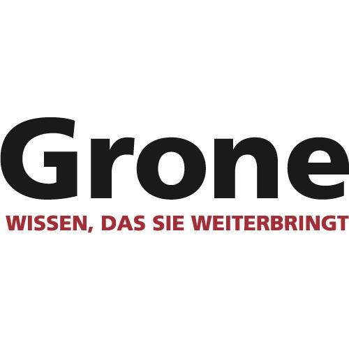 Bild zu Grone-Bildungszentren Schleswig-Holstein GmbH in Lübeck