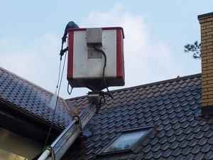 Instalacje Elektryczne Sobkowicz Sławomir