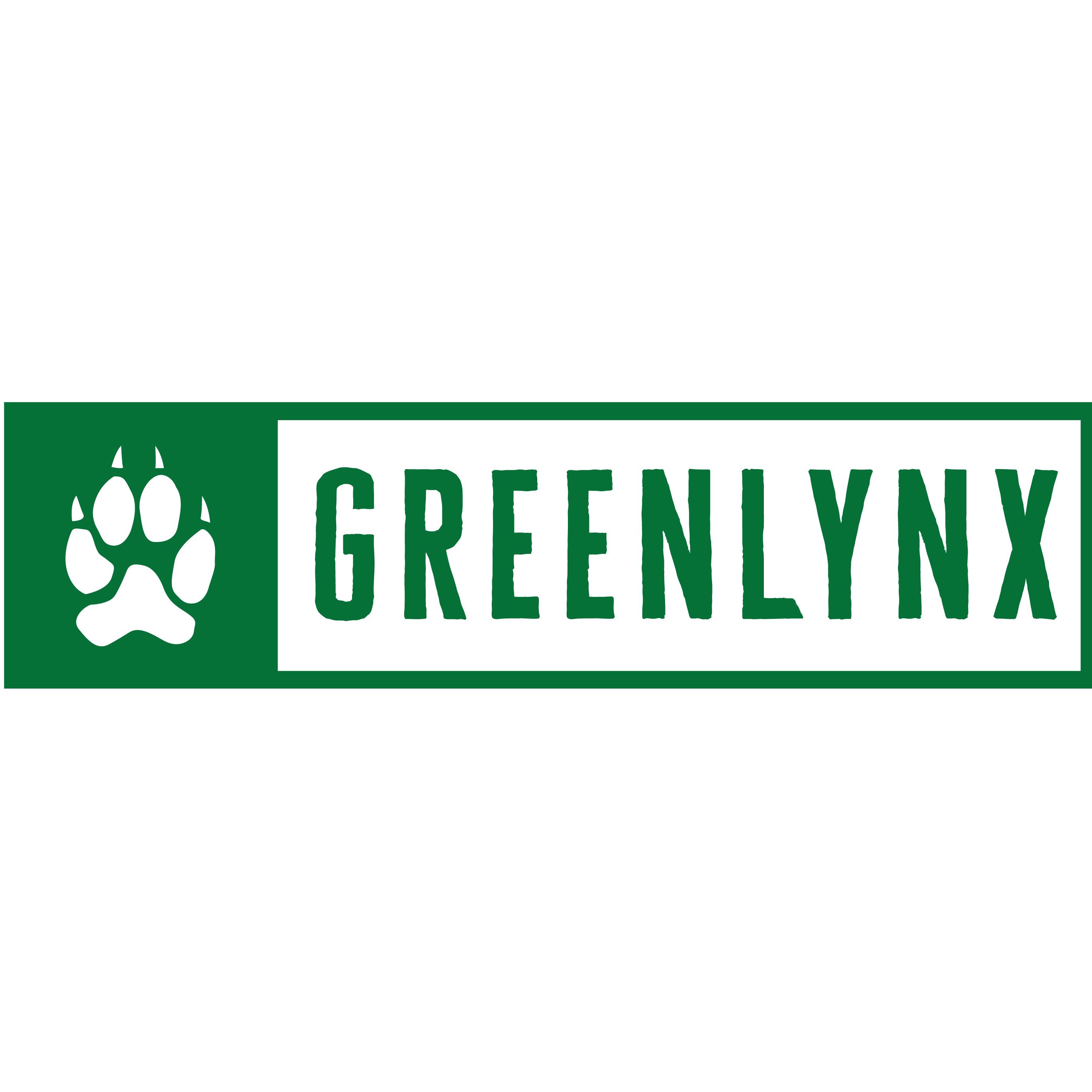 GreenLynx Reuse Store - Santa Rosa, CA 95407 - (415)890-5880   ShowMeLocal.com