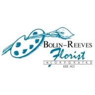Bolin-Reeves Florist Inc