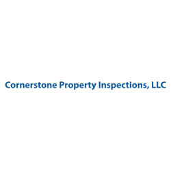 Cornerstone Property Inspections
