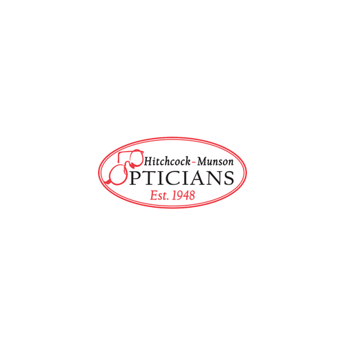 Hitchcock Munson Opticians - Darien, CT - Optometrists