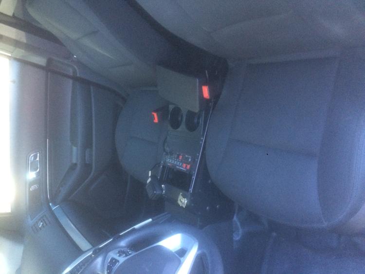 Kia Car Dealerships In Shreveport La