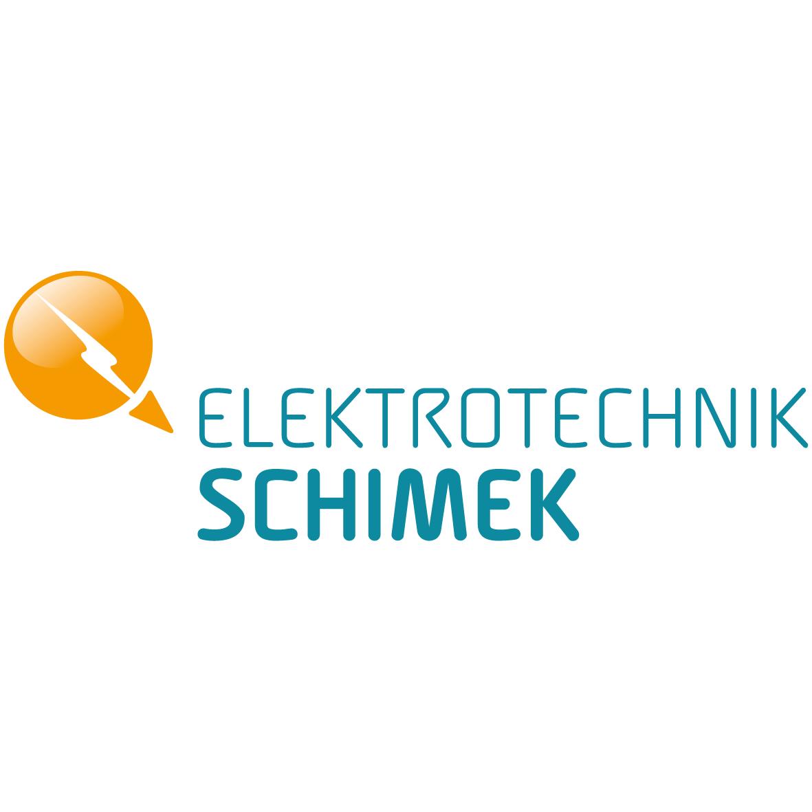 Bild zu Elektrotechnik Schimek GmbH in Leimen in Baden