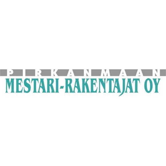 Pirkanmaan Mestari-Rakentajat Oy