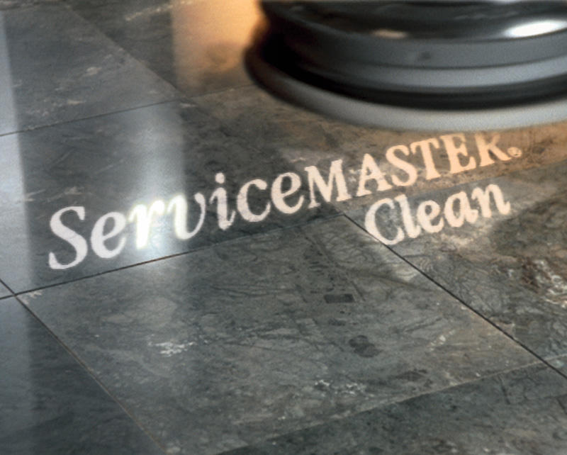 ServiceMaster Clean of Durham & Scarborough - Janitorial