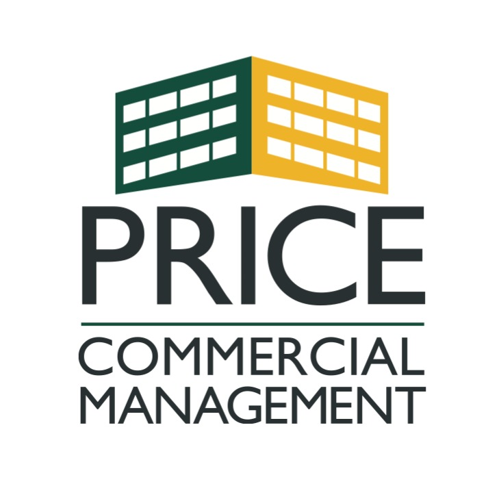 Price Commercial Management - High Point, NC 27262 - (336)812-3175   ShowMeLocal.com